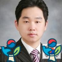 kim han kook | Social Profile