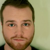 Josh Kelly | Social Profile