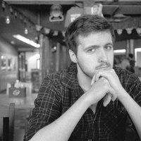 Matt Trevithick   Social Profile