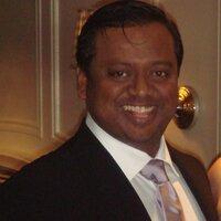 babs rangaiah | Social Profile