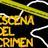 EscdelCrimen