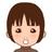 The profile image of SuperKoushinryo
