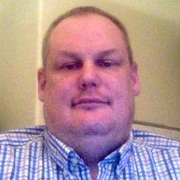 John Lowe | Social Profile