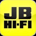 JB Hi-Fi NZ