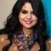 Selena  fans India's Twitter Profile Picture