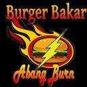 Burger Bakar AbgBurn