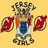 RealJerseyGirls profile