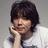 The profile image of yusuke_s_bot
