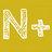 @Noticias_plus