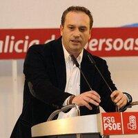 Pablo García  | Social Profile