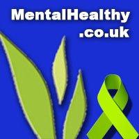 Mental Healthy | Social Profile