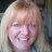 @DeniseMarsdon