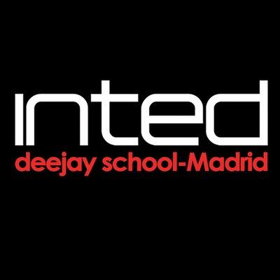 ESCUELAdj INTED | Social Profile