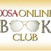 OOSA Online BookClub's Twitter Profile Picture