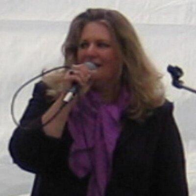 Ellen Steendijk-Pels | Social Profile
