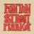 @FentonStMarket