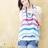 The profile image of ri_kyu_nanodayo