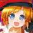 The profile image of koreciru9