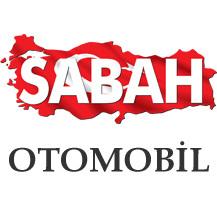 Sabah Otomobil