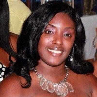 Quoenika Dupuy-Chibb | Social Profile