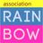 asso_rainbow