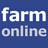 FarmOnline
