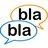 SocialBlaBla profile