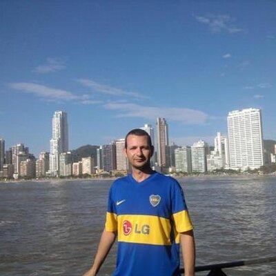 Ismael Fernandes | Social Profile