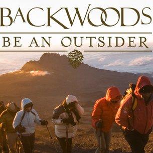 Backwoods, Inc. | Social Profile