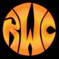@RWC_Wrestling