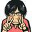 @fuzimoto_yukio