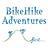 @bikehiketravel