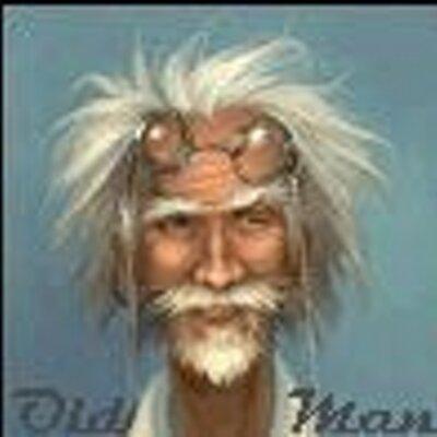 old1man (@old1man_s)
