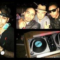 DJ HECTIK | Social Profile