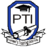The profile image of pioneerscollege