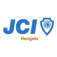 JCIHengelo