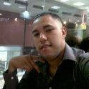 jefferson gonzales (@010Gonzales) Twitter