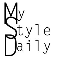 My Style Daily | Social Profile