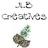@JLBCreatives