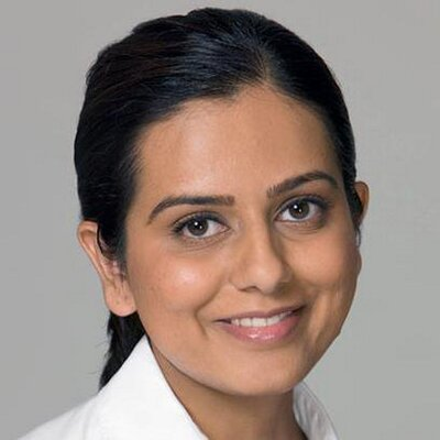 Dhara Naik | Social Profile