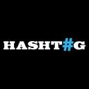 Hashtag Media