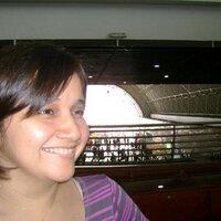 El@ine:) | Social Profile