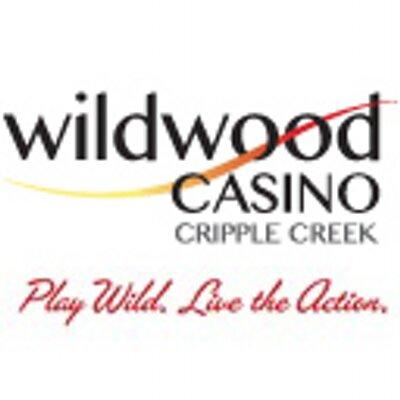 Wildwood casino cripple free wheel of fortune slot machines online