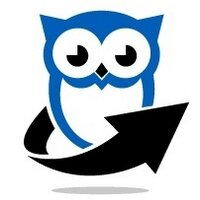 ReplyWise | Social Profile