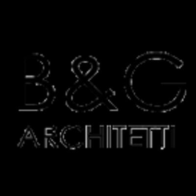 B&G Architetti