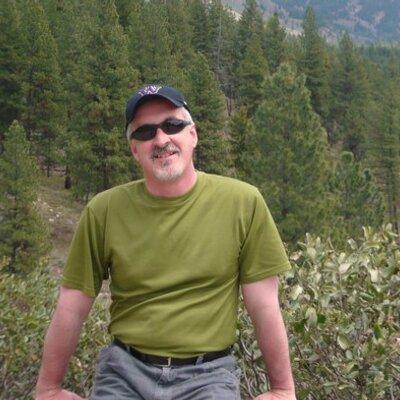 Tim Merrick | Social Profile