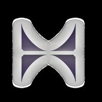 Keflex421   Social Profile