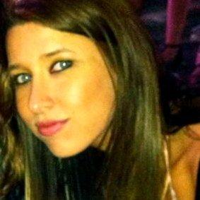 Natalie Levine | Social Profile
