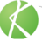 <a href='https://twitter.com/KayaTax' target='_blank'>@KayaTax</a>