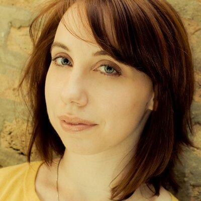 Megan Cottrell   Social Profile